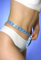 Lose Weight with Natural Weight Loss Approaches