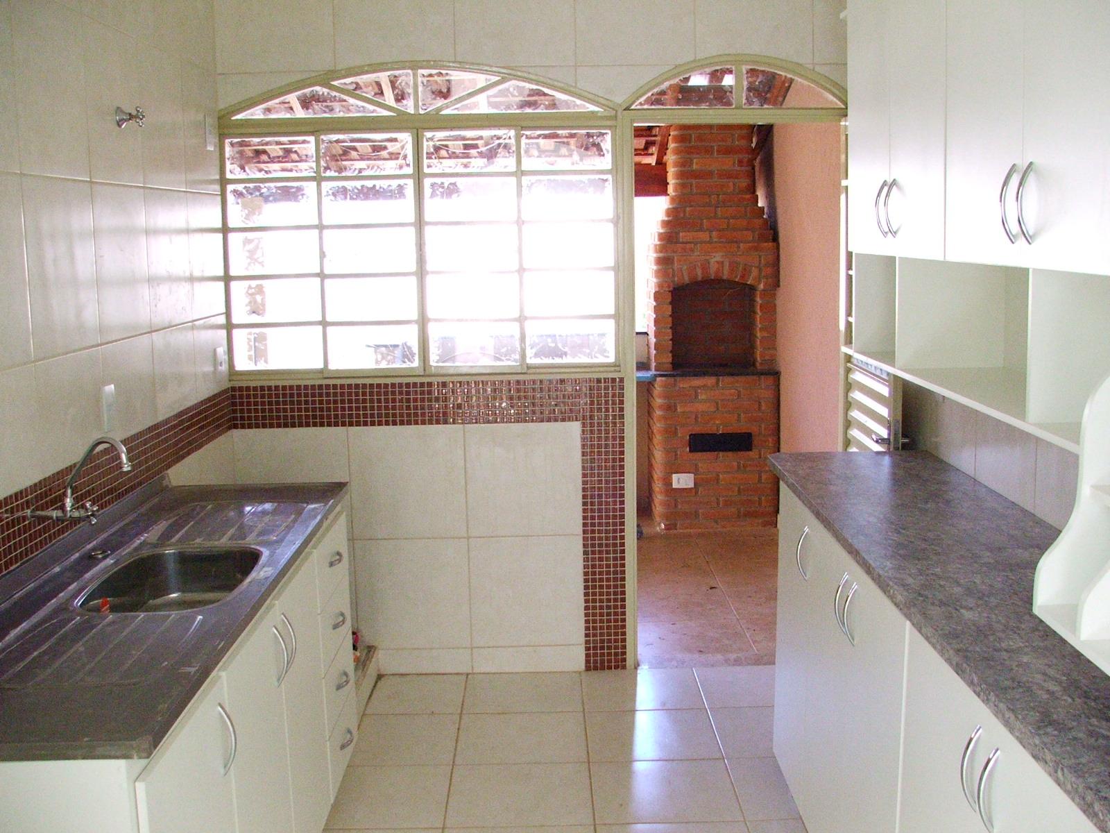Imagens de #704233 Eliane Casas Apartamentos Imoveis Rio Preto (17 9721 5661) 1600x1200 px 2896 Box Banheiro Higienopolis