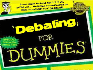 Debating+For+Dummies.jpg