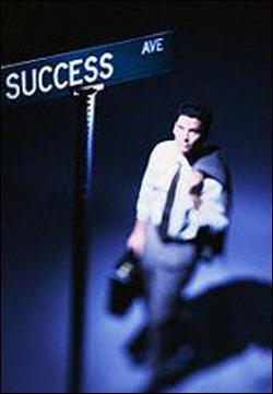 http://3.bp.blogspot.com/_m2cey3Gg8yg/S-kskh6tEmI/AAAAAAAAAGk/r0kIRFQfXdo/s1600/sukses.jpg