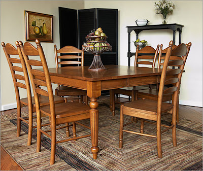 Kitchen Table Chair Sets on Design Interior  Modern Design Chair And Dining Sets Ideas