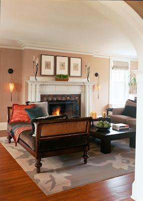 Home Decor Living Rooms Decorators