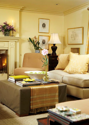 Modern furniture living rooms decorators for Living room 94 answers