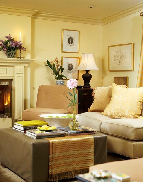 Home decor living rooms decorators for Living room 94 answers