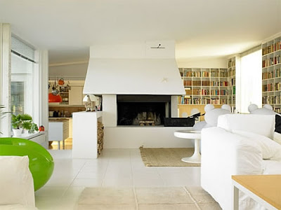 Interior Design Photography by Rachael Smith | Modern Funiture Design