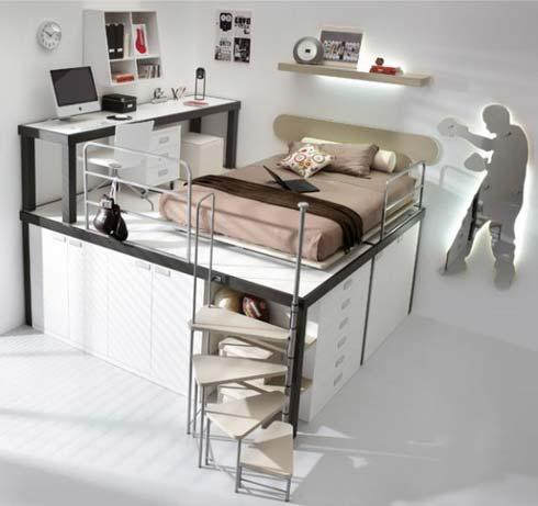 Toddler Bedroom Ideas on Bedroom Ideas For Kids   Modern Funiture Design