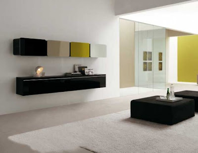 Ideas For Shelving Colored Glass Wall Units And Sideboards Glass Day Colle