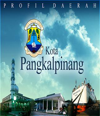 Yuk ke Bangka Belitung
