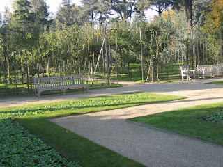 Cultivons la biodiversit en ville - College du jardin des plantes ...