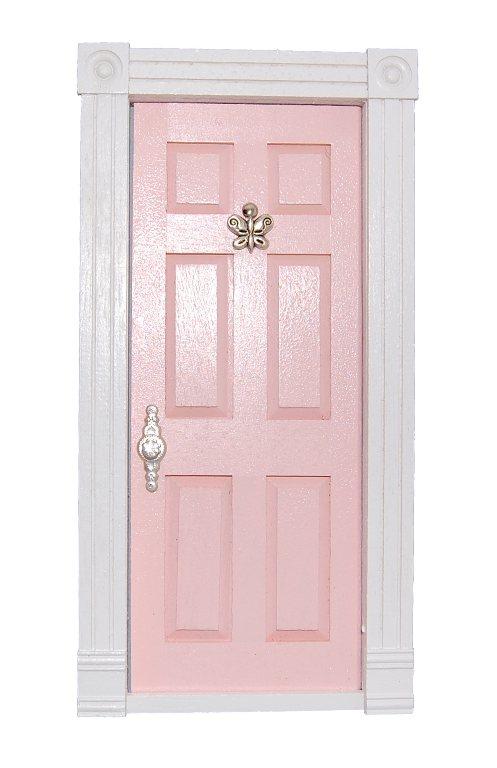[pink+door.jpg]