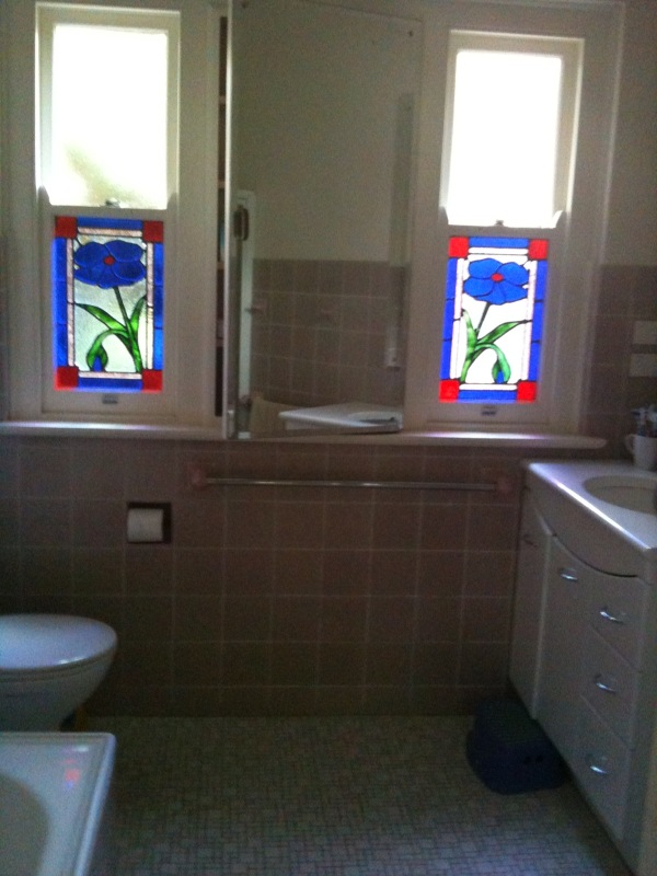 [bathroom+carrny.jpg]