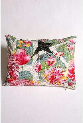 [Bird+Poppies+pillow.jpg]