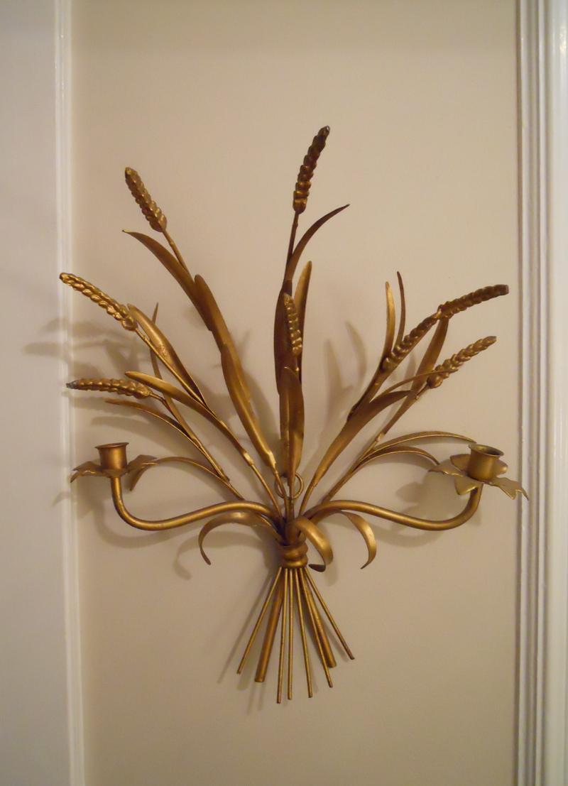 [wheat+2.jpg]