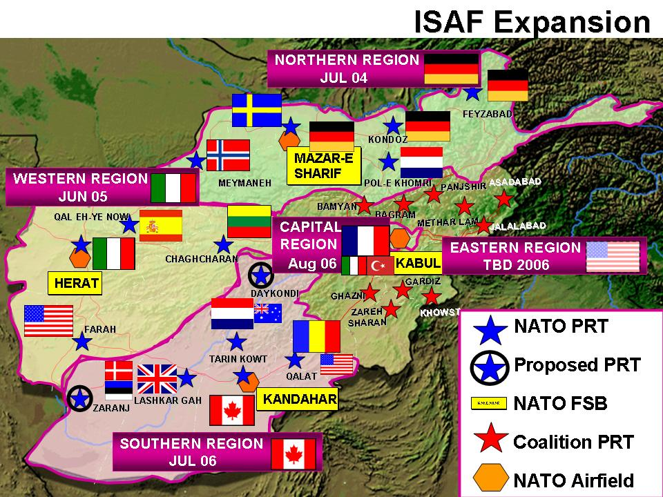 http://3.bp.blogspot.com/_m31urYR_nYw/TSQHUj1wNEI/AAAAAAAAAWs/32A0D73QiDA/s1600/U.S.-DoD-Map-NATO-Afghanistan-Occupation.jpg