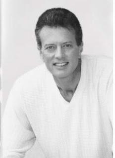Davis Bunn