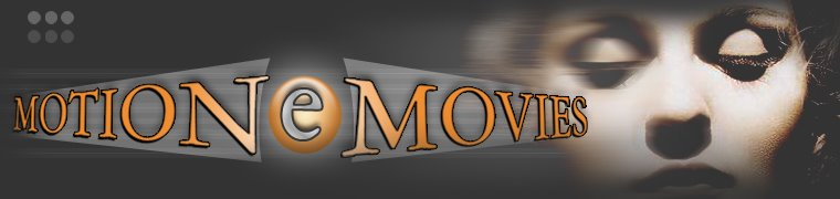 e-MotionMovies