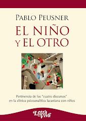 EL NIÑO Y EL OTRO (letra viva, 2008)