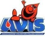 AVIS Scilla: