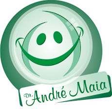 Andre Maia