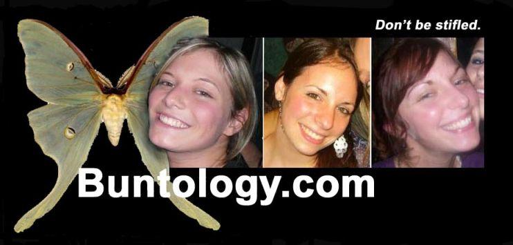 Buntology.com