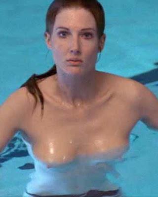 Annette+OToole+Nude Moaning For Girls Make Sexy Scene Lesbian kiss Lesbian feet