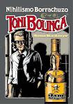 Toni Bolinga #1