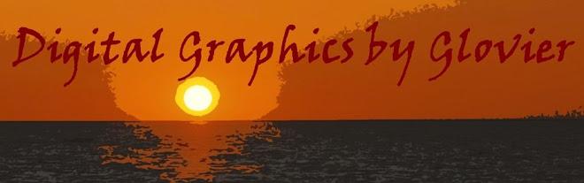 Digital Graphics by Glovier