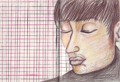 [Closed+Eyes+Portrait.jpg]
