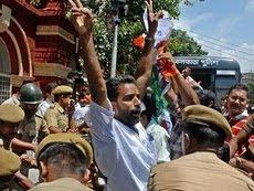 န Kolkata, 16 August :
