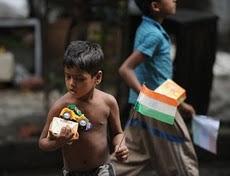 န Kolkata, 15 August :