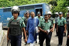 န Dhaka, 19 August :