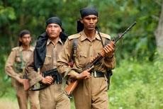 န Agartala, 8 August :