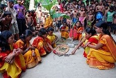 န Sadullahpur, 10 August :