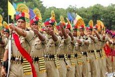 န Agartala, 13 August :