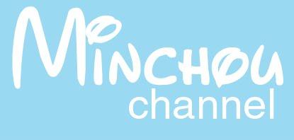 Minchou TV