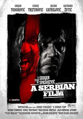 serbian+film.jpg