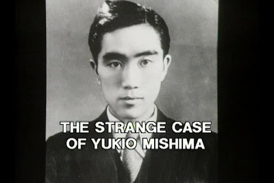 literary analysis of the story patriotism written by yukio mishima World literature ii weekly written assignments: an example of a primary source is the short story patriotism by yukio mishima.