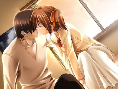 Imagenes Amorosas xD Anime_girl_boy_love_-_0039