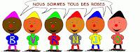 Nous_sommes_tous_des_roses_Bizouba_Verou