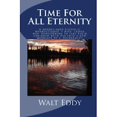 Time for All Eternity