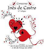 Concurso Inês de Castro 2010