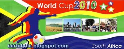 Uruguay terakhir layak ke Piala Dunia 2010