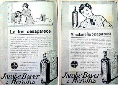 bayer-heroina1.jpg