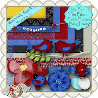 http://alumnaanimi.blogspot.com/2009/04/blog-train-freebie.html