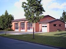 Die Feuerwehr in Habighorst