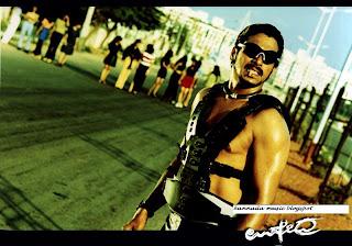 Upendra s Upendra Movie Online  Kannada OnlineUpendra In Upendra Movie