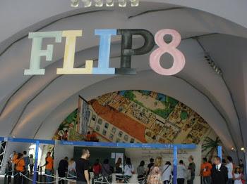 FLIP8