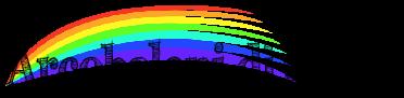 Arcobaleni di Carta