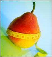 natural weightloss