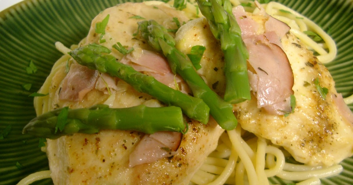 how to cook chicken scallopini